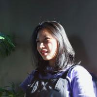 kieu-oanh-849d8