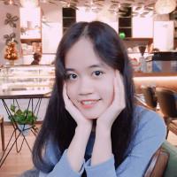 tuyet-nhung-pham-87254
