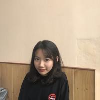 huong-lan-99cb9