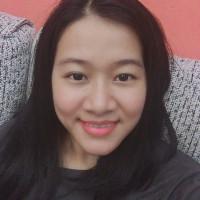 huong-pham-9fad0