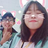 hoaiphuong