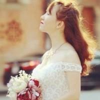 jane-kim-huong-1ab73