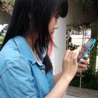 myhang241