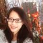 phuongthaonguyen4444