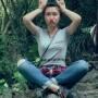 thuy-duong-nguyen-4317b