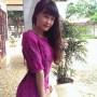 Vivian Thuy Linh
