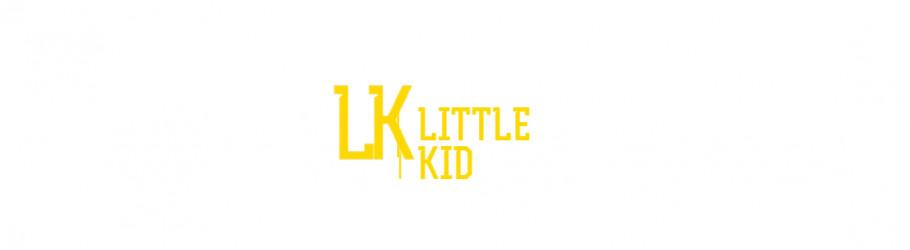 littlekid