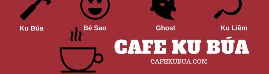 cafekubua