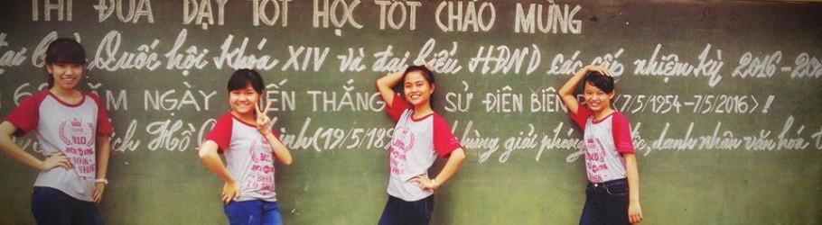 NguyễnThanhXuân