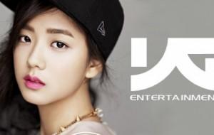 Bí mật hậu trường showbiz Hàn (phần 2)