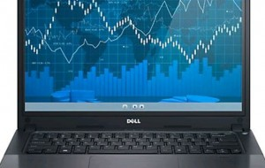 Laptop Dell V5480 i5 là dòng máy mới và đẳng cấp nhất của Dell hiện nay