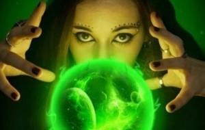 """5 hiện tượng kì bí mà khoa học cũng phải """"bó tay"""""""