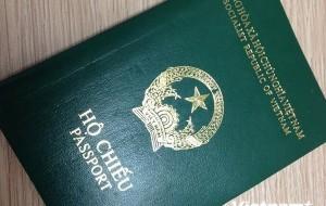 Những quốc gia người Việt đến không cần Visa
